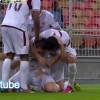 أهداف لقاء الأهلي و الفيصلي – كأس ولي العهد