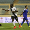 بالفيديو : هجر يكسب الديربي أمام الفتح ويتأهل لملاقاة الأهلي