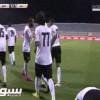 أهداف لقاء هجر و الفتح – كأس ولي العهد