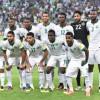 المنتخب السعودي يتراجع في تصنيف الفيفا لشهر اكتوبر