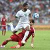 أبوتريكة يبارك للأخضر الفوز على الإمارات