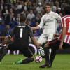 انتقاد رونالدو مُحرم في ريال مدريد