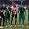 منتخبنا الشاب امام ايران وخطوة أخير من أجل النهائي في آسيا