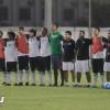 الصرامي ينتقد النصر بسبب شباب النادي