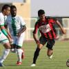 الرياض يتصدر دوري الثانية عبر بوابة النجمة .. والسويلم يضاعف مكافأة اللاعبين