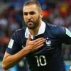 مدرب ريال مدريد السابق: فرنسا لا يمكنها العيش من دون هذا اللاعب