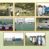 نادي الرياض يحتضن ختام البطولة الرياضية للجوازات تحت رعاية اللواء اليحيى