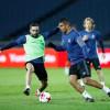 ريال مدريد في حيرة بسبب الوسط قبل لقاء كلوب أميريكا
