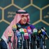 سلمان المالك : دعم عزّت من عبدالله بن مساعد يزيدني قوة وإصرار وتحدي
