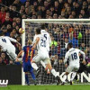 مهاجم ريال مدريد يرفض التراجع عن قراره