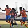 بالفيديو : وج يسقط الشباب بهدف دون رد ويتأهل لثمن نهائي كأس الملك