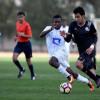 الجولة 13 من دوري كأس الامير فيصل : القادسية في الصدارة والنصر وصيفاً وتعادل الشباب و الهلال