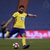 النصر يحفز لاعبيه ماديا قبل مواجهة الأهلي