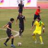 الجولة 15 من دوري كأس الامير فيصل : الهلال في الصدارة والنصر وصيفاً