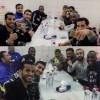 وجبة سودانية سر تألق وليد عبد الله