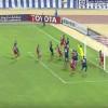 بالفيديو : الهلال يعود بنقطة التعادل الايجابي أمام بيروزي الايراني