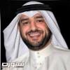 الجشي:تجاهل اتحاد الطائرة محزن ويهمنا تكافؤ الفرص