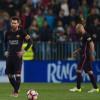 غوتي يواصل استفزاز برشلونة