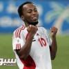 إسماعيل مطر : قميص الهلال فخر لأي لاعب