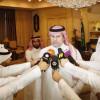 هيئة الرياضة تصدر بيانًا بشأن رئاسة نادي الاتحاد