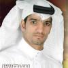برعاية الامير بدر بن سعود  الوطن يفتتح دورة المرحوم عقيل البطي