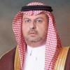 الامير عبدالله بن مساعد يرعى غداً نهائي كأس المؤسس لقفز الحواجز