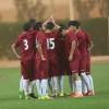 شباب الفيصلي يتأهل لنصف نهائي تصفيات المملكة المؤهلة للصعود