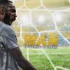جماهير النصر تختار وليد عبدالله أفضل لاعب في لقاء التعاون