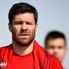 ألونسو يكشف سر الرحيل عن مدريد