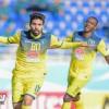 السواط يفوز بجائزة أجمل هدف في الجولة الخامسة من دوري أبطال آسيا