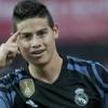 تقارير..لاعب ريال مدريد يتفق مع مانشستر يونايتد
