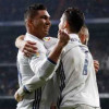 التاريخ يقف في صف ريال مدريد قبل نهائي الليغا