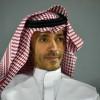 خالد أبو راشد يطمئن جماهير الأهلي