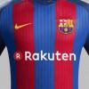 احذر من ارتداء قميص برشلونة في الإمارات