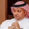 عادل عزت : أهدافنا مرسومة.. أهداف الأستراليين كانت من أخطاءنا