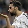 أربيلوا : أن أكون عاطلا أفضل من العمل في برشلونة