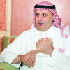 البطولة العربية قد تلعب خارج الوطن العربي