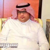 إتفاقية تعاون بين اتحاد أحياء عرعر واتحاد أحياء القيصومة