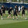 تشكيلة ريال مدريد المتوقعة في مينديزوروتزا