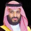 لتوجيهه بنقل وعلاج مدني رحيمي : آل الشيخ يشكر ولي العهد