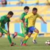 نتائج الجولة الاولى من كأس الاتحاد السعودي للناشئين وترتيب المجموعات