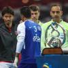 الفراج: الهلال يحاول وحيدا من بين الأندية السعودية