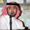 خالد التميرك: الاتحاد يستاهل ومحمد الخليوي يستاهل