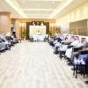 """أمانة الرياض تفتتح ثاني مراكز """"خدمة الضيف"""" بمقرها الرئيسي"""