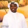 تلقى التهاني والتبريكات واتفق على تسميته عبد الله