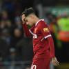 ليفربول يعوض جماهيره بسبب كوتينيو