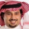 بطريقته الخاصة.. تركي آل الشيخ يسخر من المطالبين برحيله