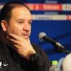 نبيل معلول: تونس لديها لاعب بقيمة ميسي ورونالدو