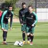 مدرب البرتغال: لسنا مرشحين للقب كأس العالم