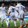 تشكيلة ريال مدريد المتوقعة أمام لاس بالماس
